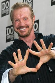 Dallas Page photo