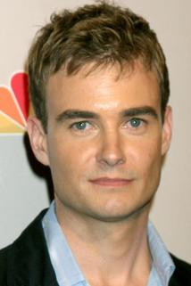 Robin Dunne photo