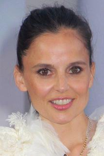 Elena Anaya photo