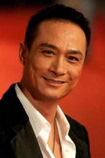 Francis Ng photo
