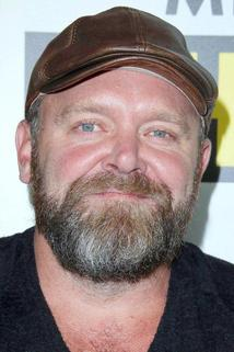 Joe Carnahan photo