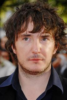 Dylan Moran photo