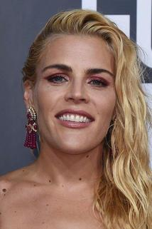 Busy Philipps photo