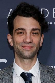 Jay Baruchel photo
