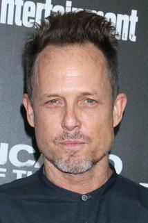Dean Winters photo