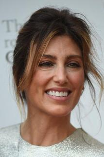 Jennifer Esposito photo
