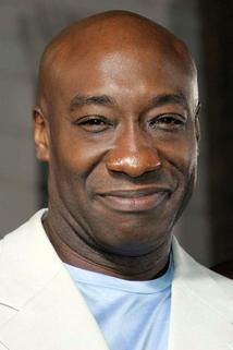 Michael Duncan photo