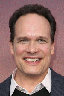 Diedrich Bader photo
