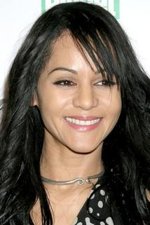 Persia White photo
