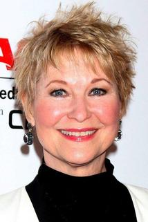 Dee Wallace photo