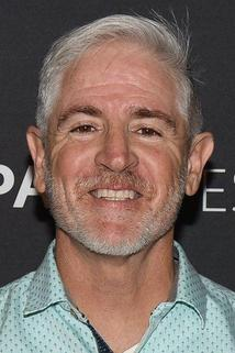 Carlos Alazraqui photo