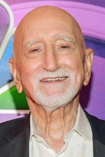 Dominic Chianese photo