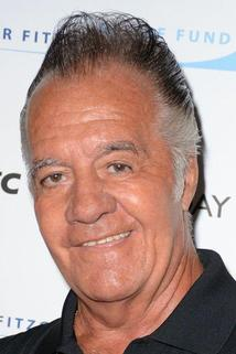 Tony Sirico photo