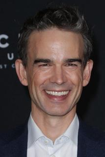 Christopher Gorham photo