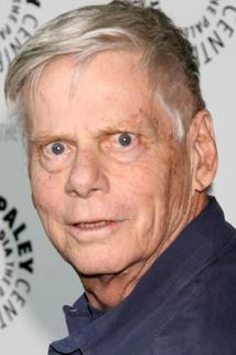 Robert Morse photo