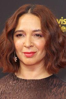 Maya Rudolph photo