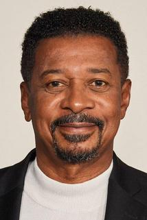 Robert Townsend photo
