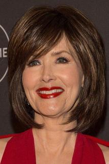 Janine Turner photo