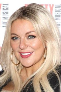 Sheridan Smith photo