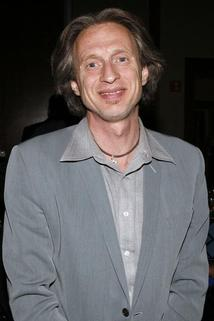 Michael Buscemi photo