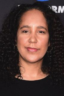 Gina Prince-Bythewood photo