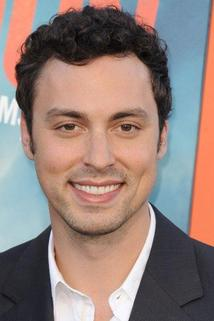 John Daley photo