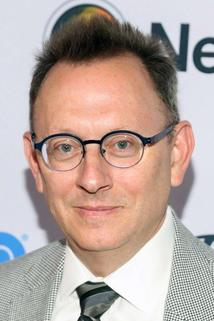 Michael Emerson photo