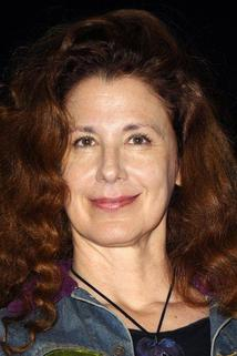Suzie Plakson photo