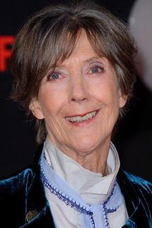 Eileen Atkins photo