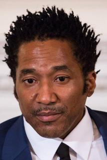 Q-Tip  photo