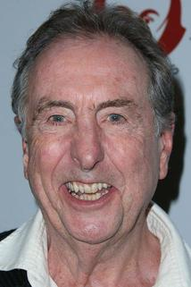 Eric Idle photo