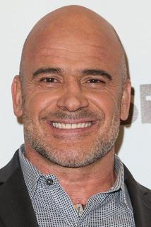 Bas Rutten photo