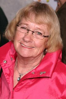 Kathryn Joosten photo