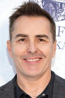 Nolan North photo