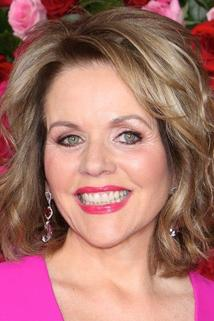 Renée Fleming photo