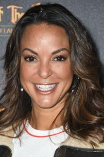 Eva LaRue photo