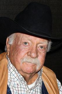 Wilford Brimley photo