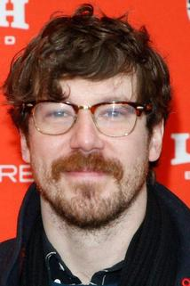 John Gallagher Jr. photo
