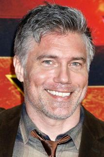 Anson Mount photo