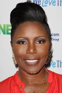  Sommore photo
