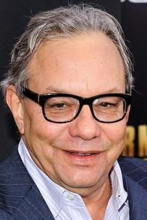 Lewis Black photo