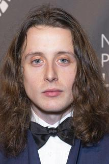 Rory Culkin photo