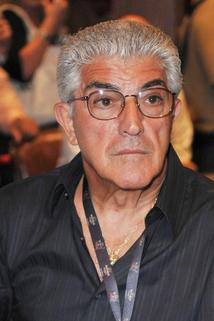 Frank Vincent photo
