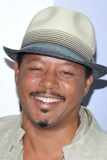 Terrence Howard photo