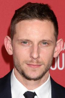 Jamie Bell photo