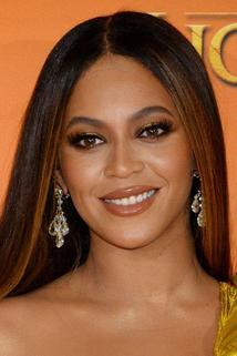Beyonc Knowles photo