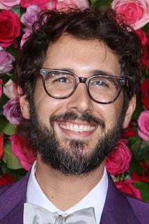 Josh Groban photo
