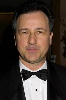 Bruno Kirby photo
