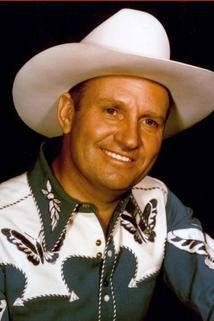 Gene Autry photo