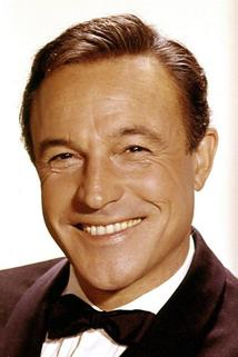 Gene Kelly photo